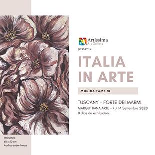 ITALIA IN ARTE-PRIMERA MUESTRA.png