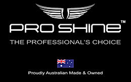 Web Pro Shine Banner.jpg