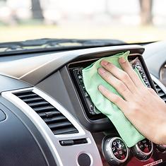 car-interior-cleaner_edited.png