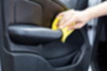 how-to-clean-car-interior.jpg