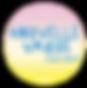 logo-detoure.png
