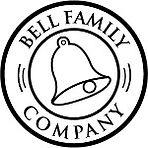 Bell-Family-(final)_edited.jpg
