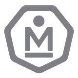 logo-gray_edited_edited.png