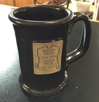 Product Ceramic Mug