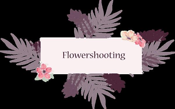 thumbnail_Flowershooting.png