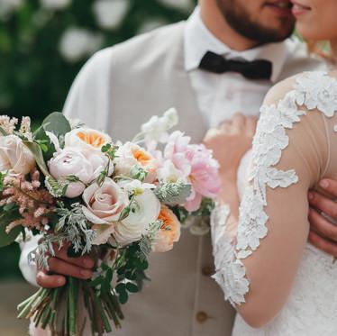 Hochzeit: Das perfekte Foto von deinem großen Tag!