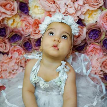 Baby-Shooting: 10 Tipps für das perfekte Baby-Foto
