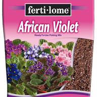 African Violet Soil