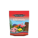 Ultimate Potting Mix