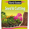 Seed and Cutting Soil