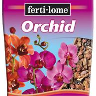 Orchid Soil