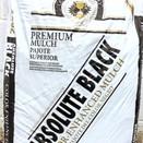 Absolute Black Mulch