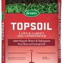 Scotts Top Soil