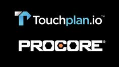 Touchplan + Procore Integration