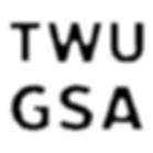 logo twugsa reverse