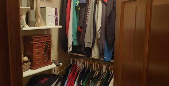 LL Bedroom Closet.jpg