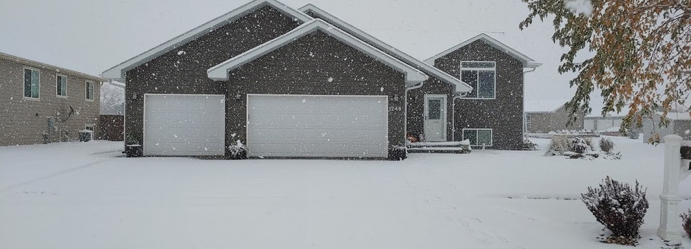 Front of home.jpg