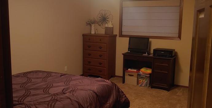 LL Spare Bedroom.jpg
