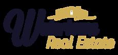 WRE_Logo_dark.png