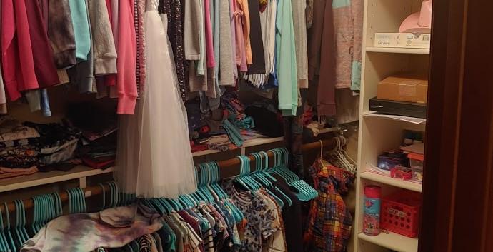 2 LL Bedroom Closet.jpg