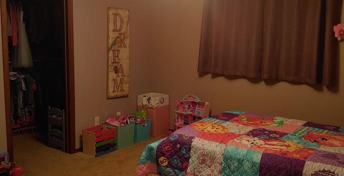 2 LL Bedroom.jpg