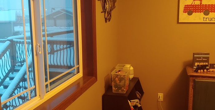 Main Bed Window.jpg