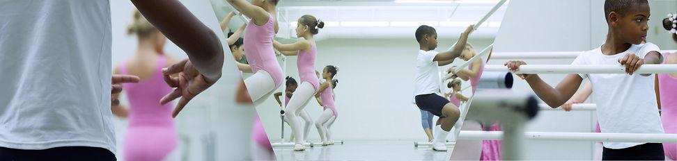 Ballet Bus-15.jpg