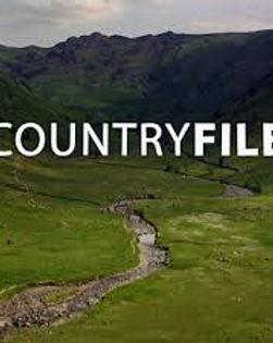 countryfile.jpeg