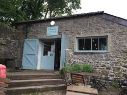 Boathouse Tea Room