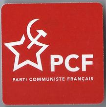 Logo pcf (faucille et marteau).jpg