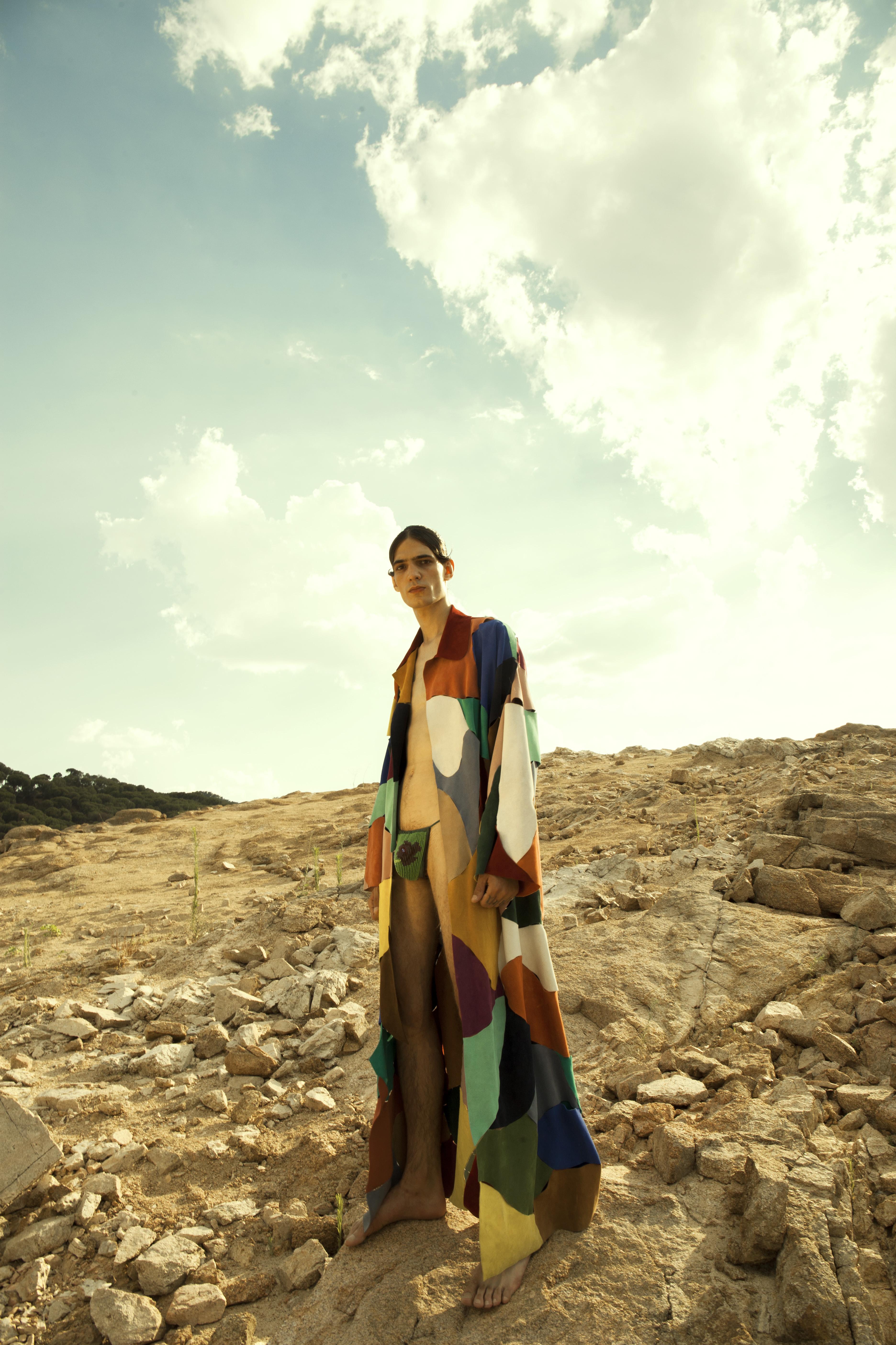 Neo2 Magazine - Spain