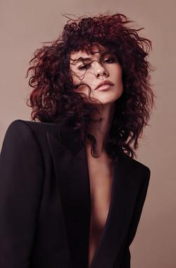 Balmain Hair Couture - 2021