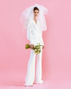 OXXO WEDDING -Spain
