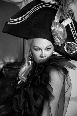 Vanity Fair - Italy