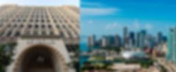 Cuellar Design Miami 2.jpg
