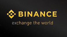 binance2.jpg