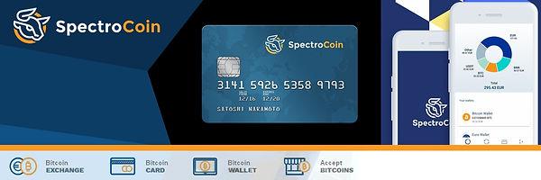 spectrocoin.jpg