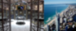 Cuellar Design Miami.jpg