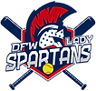 LADY SPARTAN WITH SOFTBALL A.png