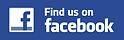 find-us-on-facebook-logo-vector.png