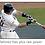 Thumbnail: Bob Smith's Baseballtotalaccess Video Library