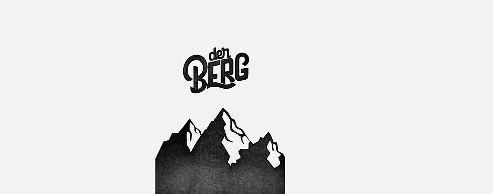 Der Berg.png