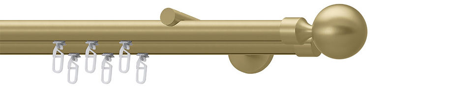 20mm Alassio Satined Brass Double.jpg