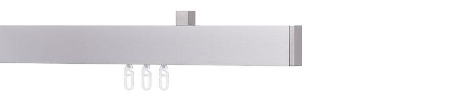 Rectangular Fina Satined Aluminium.jpg