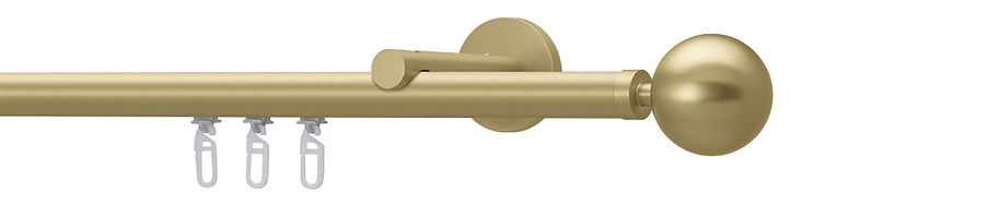 20mm Aldara Satined Brass.jpg