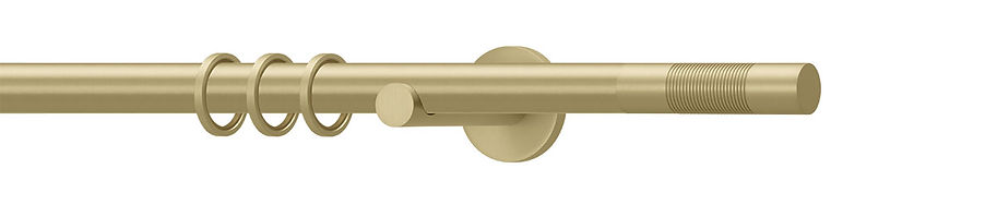 20mm Gatea Satined Brass.jpg