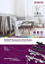 Forest decorative rod seris.png