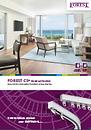 CS Brochure.png