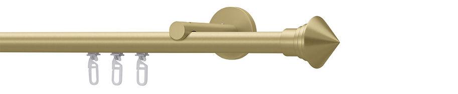 20mm Rimini Satined Brass.jpg