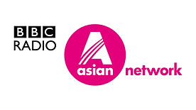 bbc asian network logo.jpg